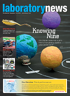 labnews june 2016