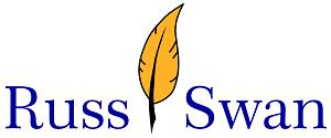 Russ Swan